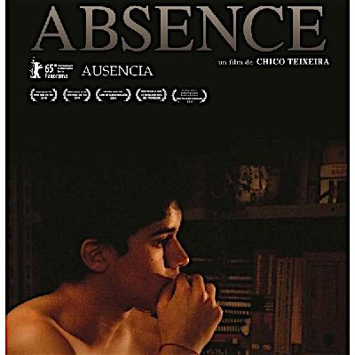 Absence (Ausencia)