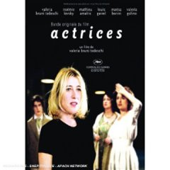Actrices