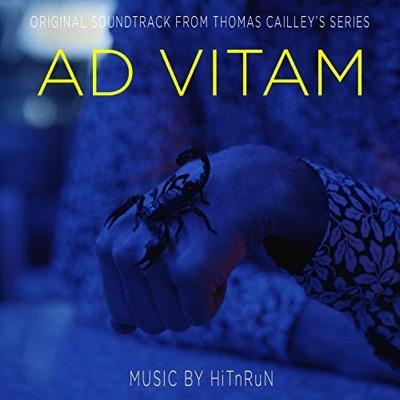 Ad Vitam (Série)