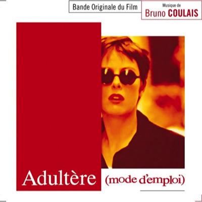 bo adultere-mode-demploi2020020316