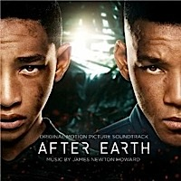 bo After Earth