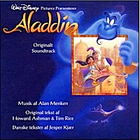 bo Aladdin