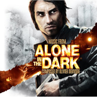 bo alone_in_dark