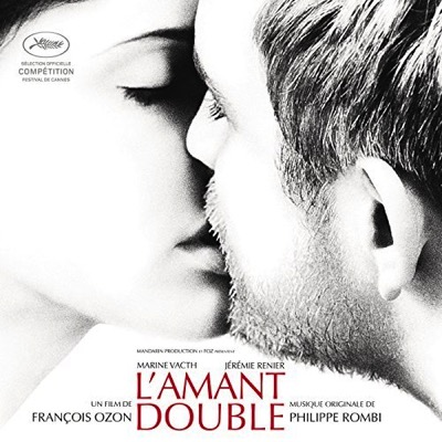 bo amant-double