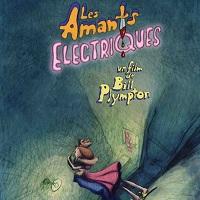 Les Amants électriques