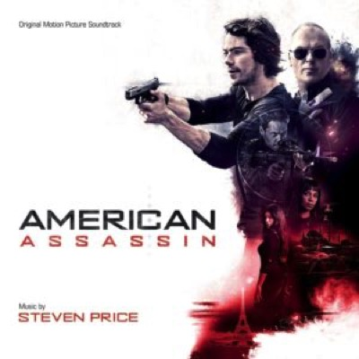 bo american-assassin