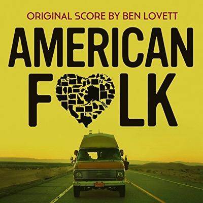bo american-folk