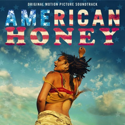 bo american-honey