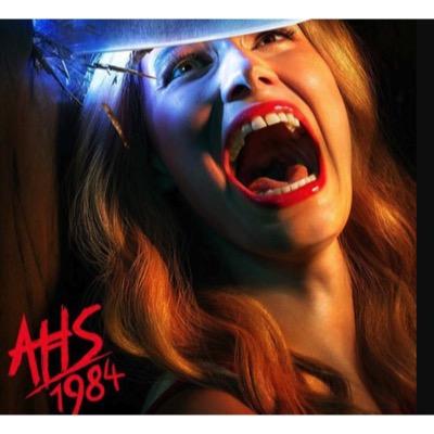 American Horror Story (série)