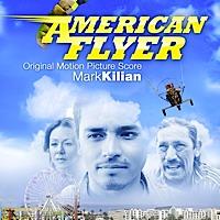 American Flyer