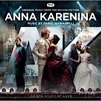 bo Anna Karenine