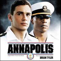 On Parle de nos Derniers Films Vu ? - Page 9 Annapolis