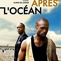 bo apres_ocean