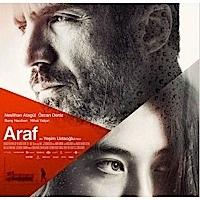 Araf, quelque part entre deux