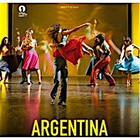 bo argentina