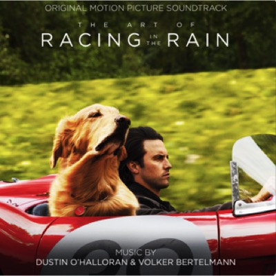 bo art-of-racing-in-the-rain