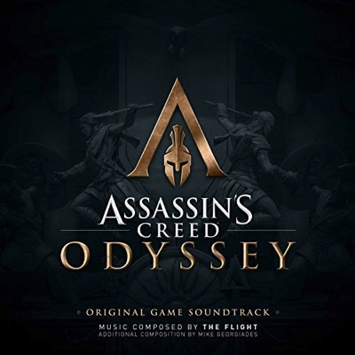 bo assassins-creed-odyssey