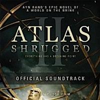 Atlas Shrugged : Part 2 – Either-Or