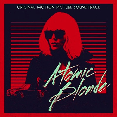 bo atomic-blonde