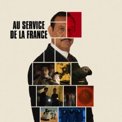 Au Service de la France (TV)