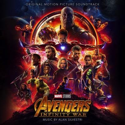 bo avengers-infinity-war