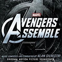 bo Avengers