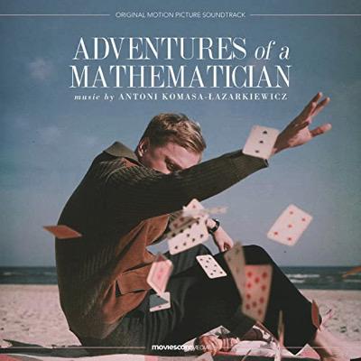 Les Aventures d'un mathématicien