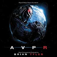 Alien vs. Predator - Requiem