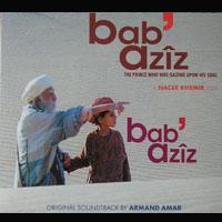 Bab' Azîz