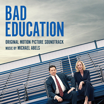 Bad Education (Série)