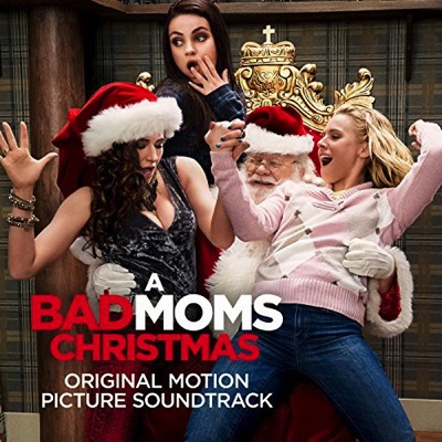 bo bad-moms2