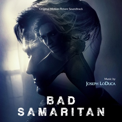 bo bad-samaritan