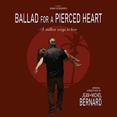 Ballad for a Pierced Heart: A Million Ways to Love