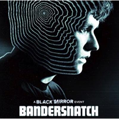 Black Mirror: Bandersnatch (épisode interactif)