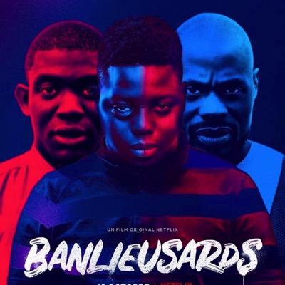 Banlieusards