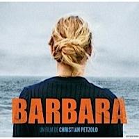 Barbara (Christian Petzold)