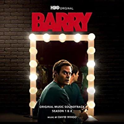 Barry (Série)