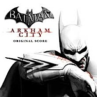 bo batman_arkham_city