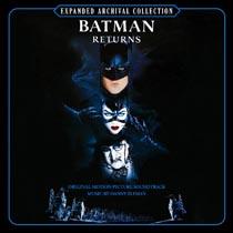 bo batman_defi