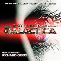 bo battlestar_galactica