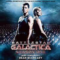 bo battlestar_galactica1