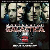 bo battlestar_galactica2