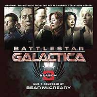 bo battlestar_galactica3
