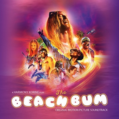 bo beach-bum