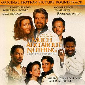 bo beaucoup_de_bruit_pour_rien