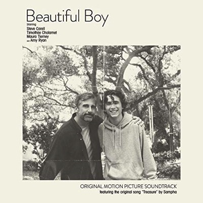 bo beautiful-boy