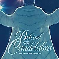 bo behind-candelabra
