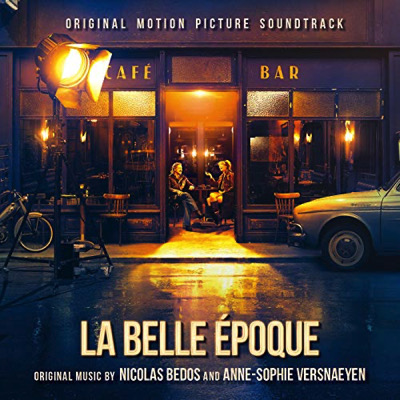 bo belle-epoque