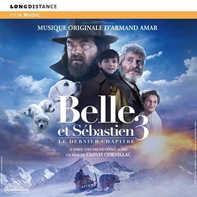 bo belle-et-sebastien3