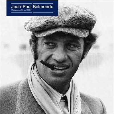 bo belmondo1960-19812020111023